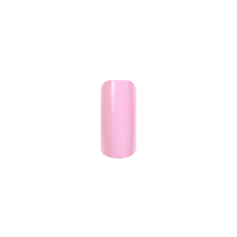 Image of LE101 Rosa med shine