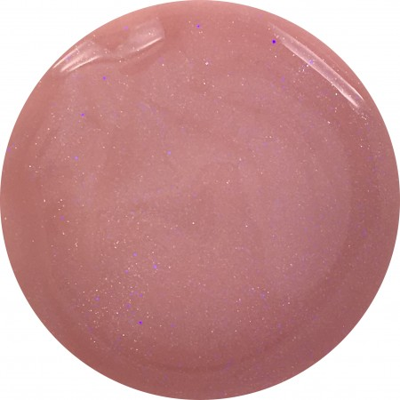 Impuls Silk Touch Rosé 15g