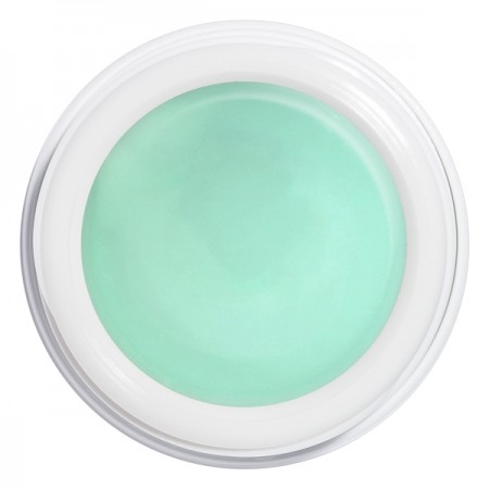 Spearmint Flash nr. 1001