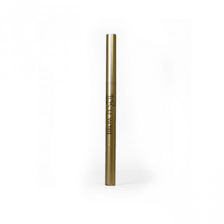 Brow Pencil Light Brown