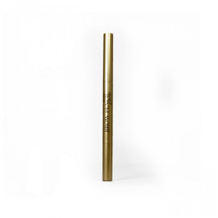 Brow Pencil Dark Brown