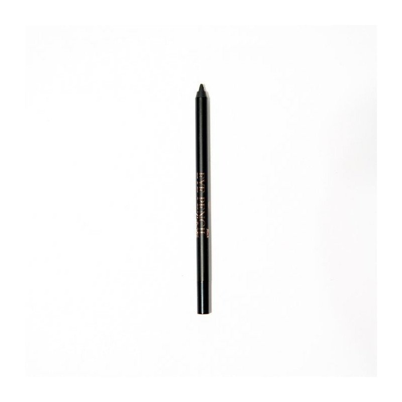 Image of   Eye Pencil Black