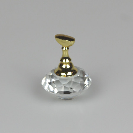 Diamond Tip Holder
