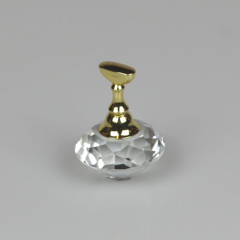 Image of   Diamond Tip Holder