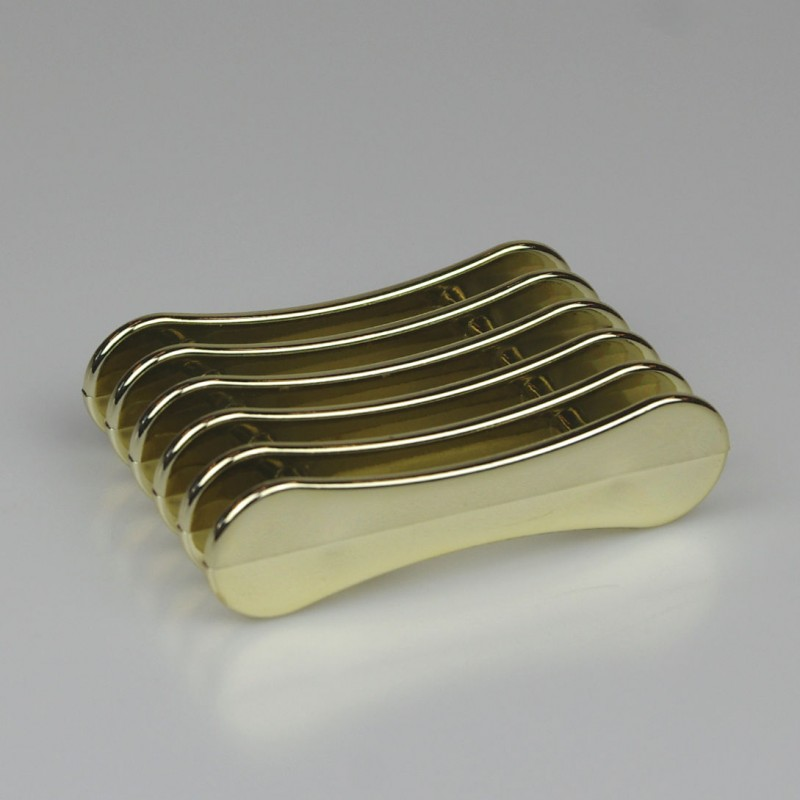Image of   Pensel Holder - Guld
