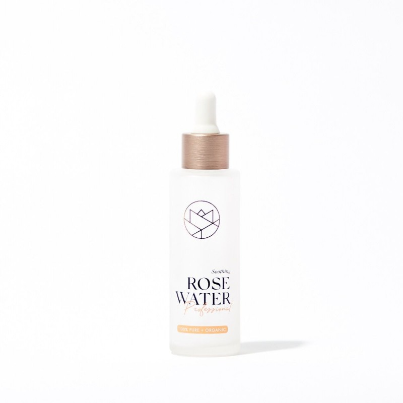Image of   Rose Water