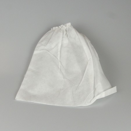 Dustbag Lille